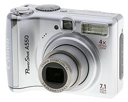 canon a550 review rh imaging resource com canon powershot a550 user manual download canon powershot a550 user manual download