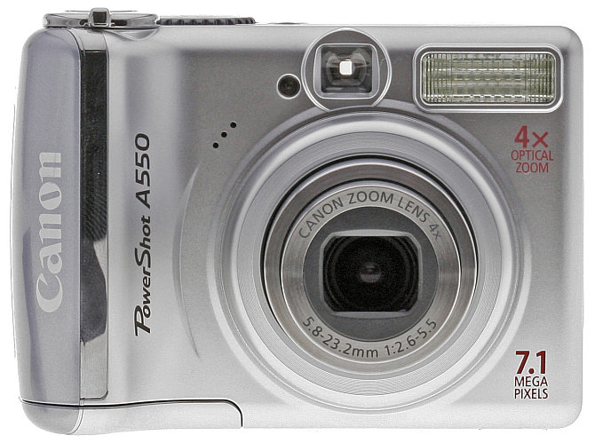 canon a550 review operation rh imaging resource com canon powershot a520 user manual free canon powershot a550 user manual download