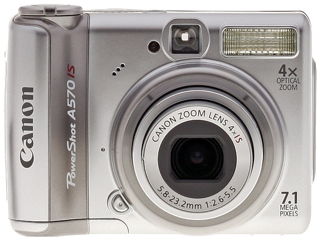 canon a570 is review rh imaging resource com canon a530 manual canon powershot a570is manual pdf