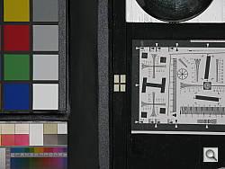 Click to see A650ISFL_MFR066TA0200.jpg