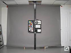 Click to see A650ISFL_MFR110WA0200.jpg
