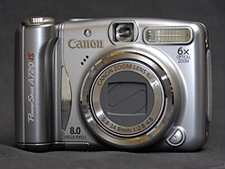 canon a720 is review rh imaging resource com canon powershot a720 manual pdf canon powershot a720 review