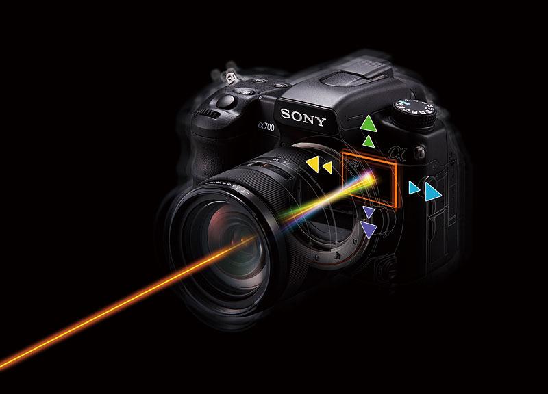 imaging resource com: