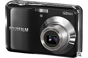 image of Fujifilm FinePix AV100