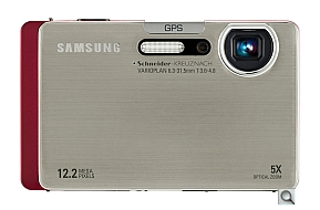 image of Samsung CL65