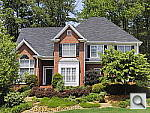 Click to see CP500hHOUSE.JPG