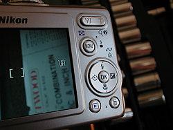 p3-controls.jpg