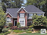 Click to see CPS630hHOUSE.jpg