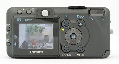 Canon PowerShot S70 Camera WIA Driver UPDATE
