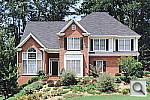 Click to see D300hHOUSE.JPG