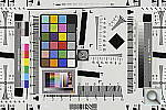 Click to see D300hMULTI_ADOBE.JPG