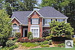 Click to see D3000hHOUSE.JPG