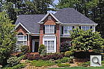 Click to see D300ShHOUSE.JPG