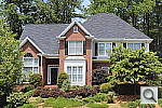 Click to see D3100hHOUSE_M1.JPG
