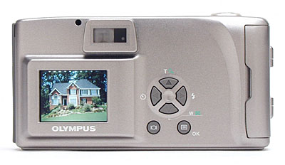 digital cameras olympus d 380 digital camera review information rh imaging resource com Manual Book D olympus d-380 manual