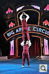 Click to see Ycircus_toss01-8000.JPG