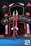 Click to see Ycircus_toss08-8000.JPG