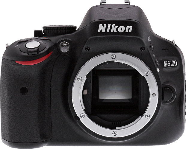 how to set a second timer on nikon camera