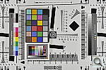 Click to see D90hMULTI_ADOBE.JPG