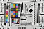 Click to see D90hMULTI_SRGB.JPG