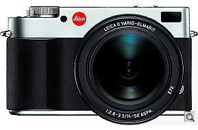 image of Leica Digilux 3