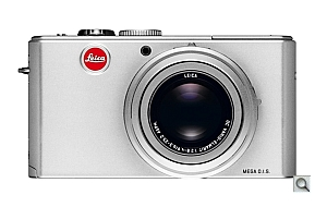 image of Leica D-LUX 2
