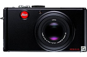 image of Leica D-LUX 3