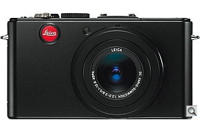 image of Leica D-LUX 4
