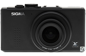 image of Sigma DP1