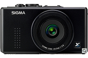 image of Sigma DP2