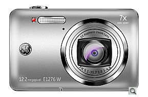 image of General Electric E1276W