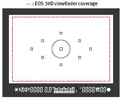 http://www.imaging-resource.com/PRODS/E40D/ZVFCOMP.jpg