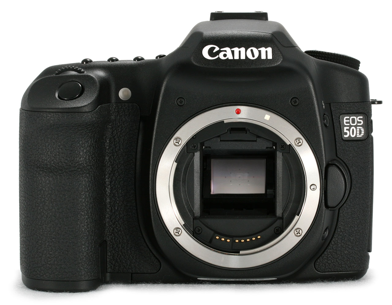 canon 50d review rh imaging resource com canon 50d user manual english Canon Cameras