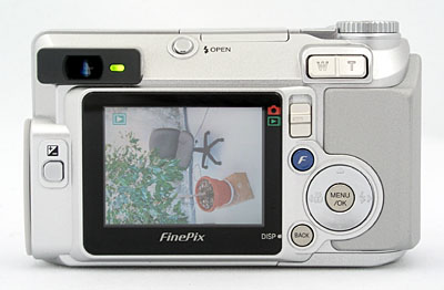 DOWNLOAD DRIVER: FUJI E550 WEB CAM