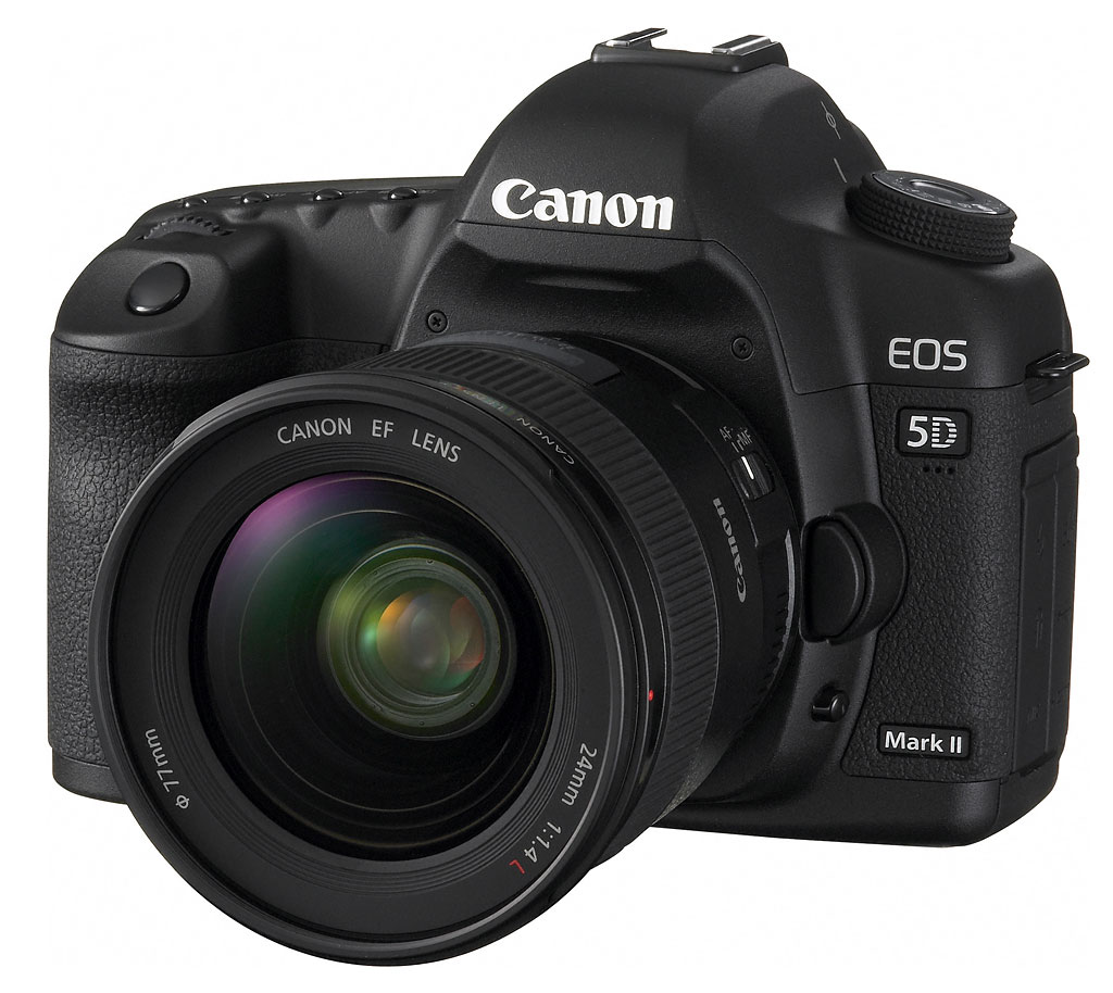 Canon Mark Ii >> Canon 5d Mark Ii Review