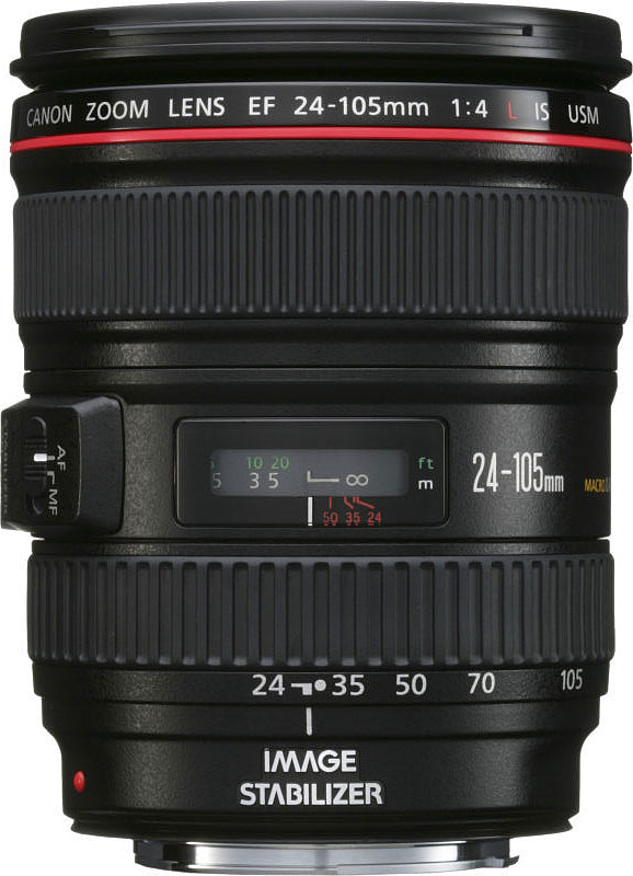 Canon 5d mark ii review optics for Canon 5d mark ii price