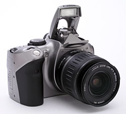 Canon 300d firmware download.