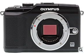 olympus e pl2 review rh imaging resource com olympus pen e-pl2 manual Pen E P1 Olympus Fisheye