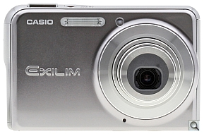 casio ex s770 review rh imaging resource com Casio Digital Camera Manual casio ex-s770 manual