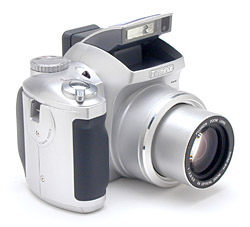 digital cameras fuji finepix 3800 digital camera review rh imaging resource com FinePix F40fd fuji finepix 3800 review