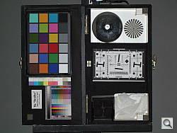 Click to see F50FDFL_MFR079TA0400.jpg