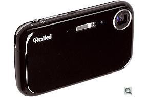 image of Rollei Flexline 100 inTOUCH