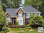 Click to see FX700hHOUSE.JPG