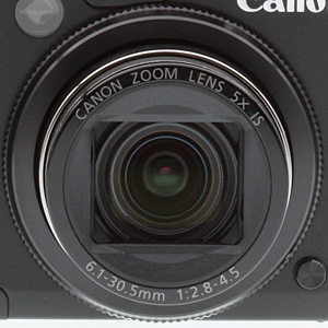 canon g12 review rh imaging resource com Canon 90D Canon G9