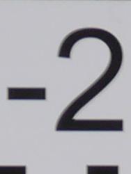 ZP1010390-80.jpg
