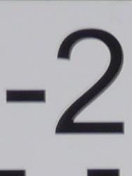 ZP1010402-80.jpg