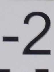 ZP1010427-200.jpg