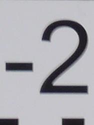 ZP1010439-200.jpg