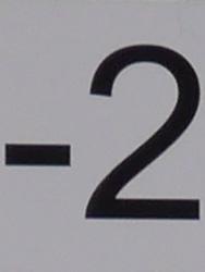ZP1010453-320.jpg
