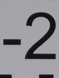 ZP1010457-320.jpg